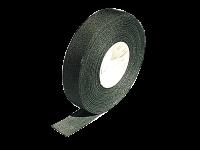 Gewebeklebeband 25 m Rolle. Breite: 9 mm