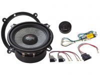 Audio System X 130 A3 8L - 2-Wege Spezial Front System