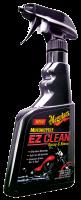 Meguiar´s Motorrad EZ Clean & Rinse