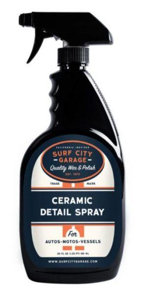 Ceramic-Detail-Spray.jpg
