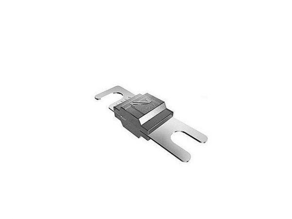 Connection Audison SFA 300 - 300A Mini ANL Sicherung