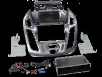 2-DIN RB Ford Transit Connect Inbay (Fach) Nebula 2012->