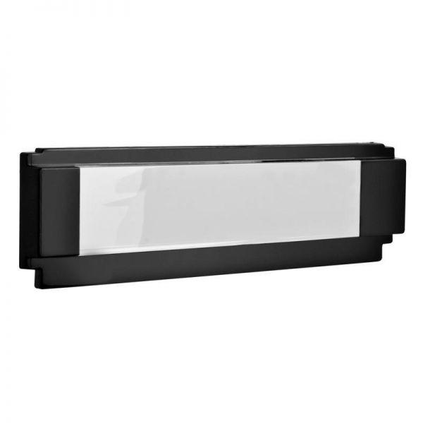 """RetroSound RSP-282 - Displaylinse, klein für """"Redondo"""""""