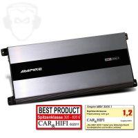 AMPIRE MBX3000.1 - Monoblock 1x 3000 Watt - Class D