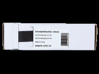 ACV Schrumpfschlauchbox Ø 12.7 mm / Länge: 10 m