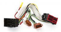 Audison AP T-H FCA01 - Plug&Play T-Kabelsatz auf AP Endstufen