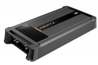 Hertz ML Power 5 - 5-Kanal Endstufe