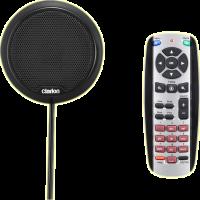 Clarion SA509