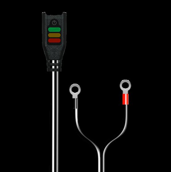 Panther ZB.M040012 - Ladestatus Ampel-Adapter
