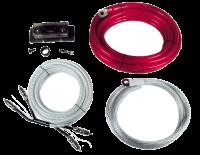 Hifonics HF35WK - Kabelkit 35 mm²