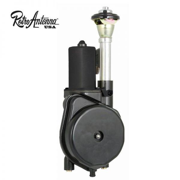 RetroSound Motorantenne PA03