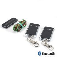 Ampire WFS400-BT - CAN-FIREWALL 2 mit Bluetooth-Transponder
