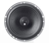 Eton PRX 170.2 16,5 cm 2-Wege Coax