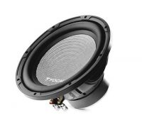 Focal Performance Access 25A4 - 25cm Woofer