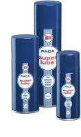 PACA super lube - Schmierstoff - 150 ml