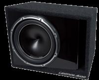 LIGHTNING AUDIO Subbox LA-1X12V
