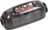 Audio System Z-FH ANL BULK Sicherungshalter