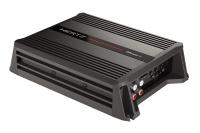 Hertz DPower 1 - 1-Kanal Verstärker