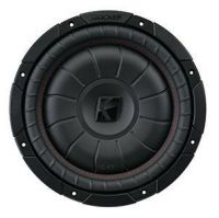 "Kicker 12"" Comp-VT Woofer 43 CVT122 (CVT122-43)"