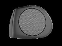 ACV Lautsprecherring Kia / Volvo