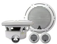 JL Audio M770-CCS-CG-WH - 16cm Marine Kompo Lautsprecher