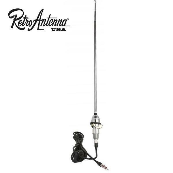 RetroSound Antenne A6468CHVLFC